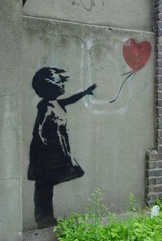 Banksy,London, Shoreditch, street art,graffiti,tour,guide,guided,walk,theft,