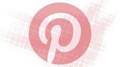 Pinterest Evolving Into A Personalized Search Substitute