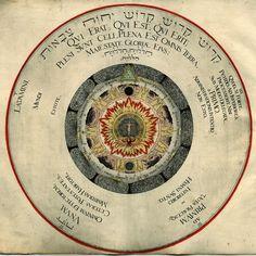 e to Lux Occulta Press - The Occult Gateway ~'~ Welcom