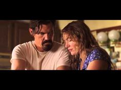 Labor Day Movie Trailer, starring Josh Brolin & Kate Winslet! See it January31st and be sure to enter the Labor Day Movie Weekend Getaway Contest: http://www.labordaymovie.com/OfficialRules.html