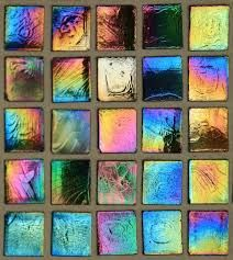 Image result for iridescent wallpaper