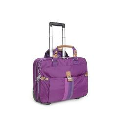 Kipling business trolley