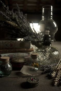 Yes I am a witch, yes I practice witchcraft, and no I am not wiccan. I am an eclectic Pagan and wish. Wiccan, Magick, Witchcraft, Witch Cottage, Witch House, Hansel Y Gretel, Site Photo, Witch Aesthetic, Practical Magic