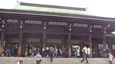 #japan#japon#travel#temple