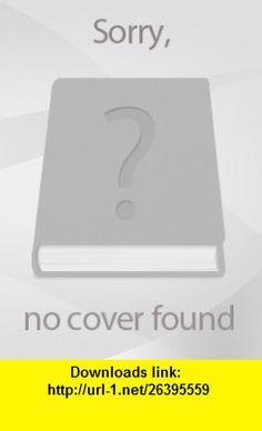 UN Viernes Embrujado (Spanish Edition) (9788420436401) Mary Rodgers, Barbara McShane, Javier Alfaya , ISBN-10: 8420436402  , ISBN-13: 978-8420436401 ,  , tutorials , pdf , ebook , torrent , downloads , rapidshare , filesonic , hotfile , megaupload , fileserve Ebook Pdf, Laptop, World, Good Night, Venus, Psychology, The World, Laptops, Psych