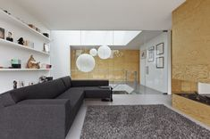 Plywood Paradise: Home 09 by i29 interior architects in interior design  Category