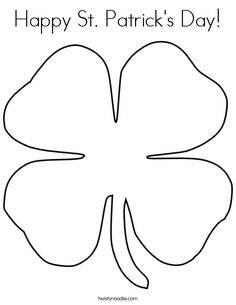 Patrick's Day is March and to make it really easy for you to celebrate, here are things to make for St. Patrick's Day which include leprechaun trap… Saint Patricks Day Art, St Patricks Day Crafts For Kids, St Patrick's Day Crafts, Happy St Patricks Day, Mothers Day Crafts, Kid Crafts, Holiday Crafts, March Crafts, Baby Crafts