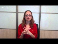Медитация Фокус энергии - YouTube