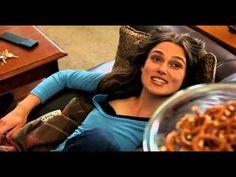 'Laggies' Keira Knightley Proves Growing Up Is Hard to Do - Guardian Liberty Voice Keira Knightley, Ellie Kemper, Mark Webber, Chloe Grace Moretz, Lynn Shelton, Netflix, Cinema Tv, Beckham, Growing Up
