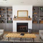 Calle Ventura 3 Residence | Rafterhouse