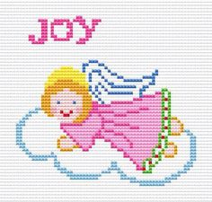 Cross-Stitch Patterns | Supplies | Instruction   Blog Archive