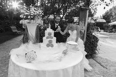 Fashion Shooting Wedding