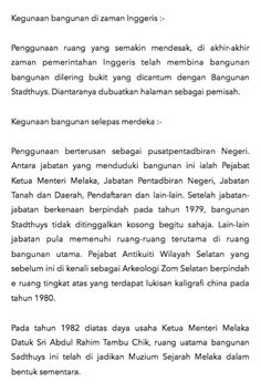 halaman15
