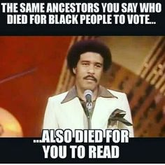 Never stop expanding your Mind&Knowledge Black History Quotes, Black History Facts, Black History Month, Black Quotes, Afro, By Any Means Necessary, Drama, Truth Hurts, African American History