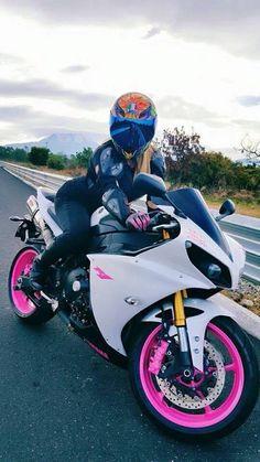 ( R1 ) Yamaha