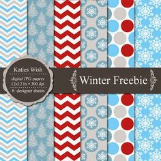 DIY Planner & co.: Carte natalizie #4 #cartenatalizie #printable #christmas #free #digitale