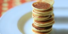 feature-image-blini-pancake-pikelet-muesli