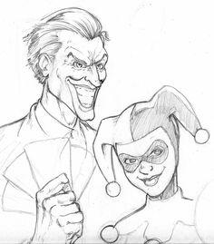 Pin De Zacnite Lopez Morales En Joker
