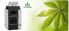 Shimadzu Launches Cannabis Analyzer for Potency: On Monday, March 6th, Shimadzu Scientific Instruments, a leading laboratory analytical instrumentation manufacturer, announced the launch of a new product focused on cannabis, according to a press release. Their Cannabis Analyzer for Potency is essentially a high-performance liquid chromatograph (HPLC) packaged with integrated hardware, software, workflows and all the supplies. The supplies include an analytical column, guard columns, mobile…