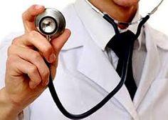 Empezar a estudiar medicina