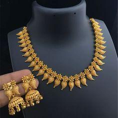 3 Stunning Useful Ideas: Jewelry Organization Travel jewelry artesanal gold.Jewelry Organization Travel jewelry holder desk.Top Jewelry Trends..