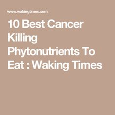 Beta Caryophyllene The Dietary Cannabinoid That Could Make