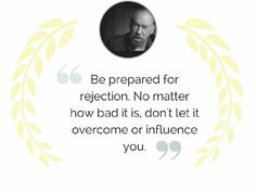 Top 10 John Paul Dejoria Motivational and Inspirational Quotes You Should Be Dying To Know Stories Of Success, Success Quotes, Motivational Stories, Inspirational Quotes, John Paul, Wise Words, Quotes To Live By, Let It Be, Journey