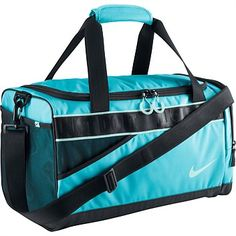 Sports Bags, Duffle Bags, Nike Women