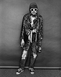 Kurt-Cobain-kurt-cobain