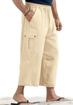 Details about The Foundry Supply Co. cargo shorts men's big & tall ...