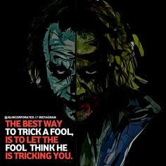 Most memorable quotes from Joker, a movie based on film. Find important Joker Quotes from film. Joker Quotes about who is the joker and why batman kill joker. Joker Qoutes, Best Joker Quotes, Epic Quotes, Dark Quotes, Sassy Quotes, Badass Quotes, Strong Quotes, True Quotes, Quotes To Live By