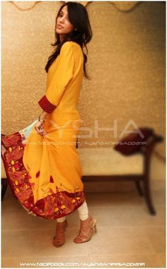 Aysha Anees Eid Collection 2013 for Women 005 3d404ea67