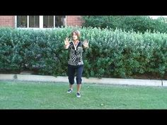 Tai Chi for Health Part 1 Lesson 5