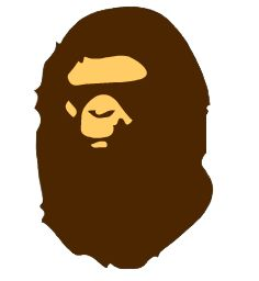 BAPE aka Bathing ape Set up in 1993 is a street wear company from Japan set up by Nigo. Bape Kids, Japanese Clothing Brands, Bape Outfits, Buy Electronic Cigarette, Famous Dex, Yung Lean, Nigo, Crooks And Castles, Trippie Redd