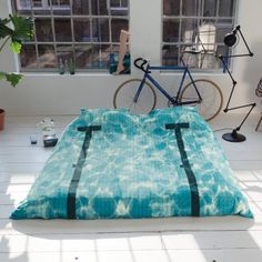 Snurk Bettwäsche Swimmingpool online kaufen ➜ Bestellen Sie Bettwäsche Swimmingpool für nur 59,95€ im design3000.de Online Shop - versandkostenfreie Lieferung ab €!