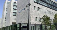 Nachdem man jahrelang zugesehen hat, wie sich eine islamistische Szene in Europa etabliert hat, warnt Europol nun vor einer wachsenden Anzahl an potentiellen Terroristen in Europa.