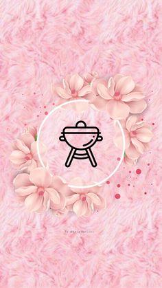 Instagram Logo, Instagram Story, Phone Backgrounds, Iphone Wallpaper, Dentist Art, Pink Themes, Instagram Highlight Icons, Story Highlights, Designer Wallpaper