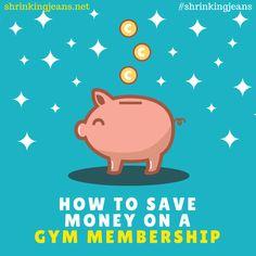 Great money-saving tips here!!