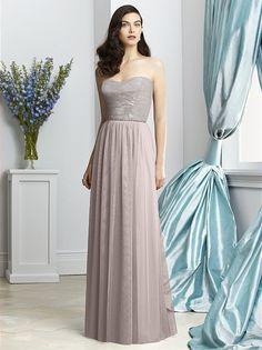 Dessy Collection Style 2925 http://www.dessy.com/dresses/bridesmaid/2925/#.VNu4e8ZxeUc