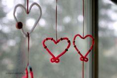 valentinemobile-sm-sm