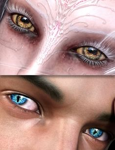 Description: EYEdeas 4 for Genesis 3 Female(s) and Male(s) and Merchant Resource Info Url: Genesis 3, How To Draw Hands, Female, Color, Colour, Colors