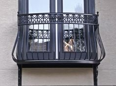 Image result for french balcony