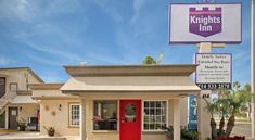 Knights Inn Anaheim - Maingate North - 2 Star #Motels - $73 - #Hotels #UnitedStatesofAmerica #Anaheim http://www.justigo.co.in/hotels/united-states-of-america/anaheim/92805-414west_91626.html