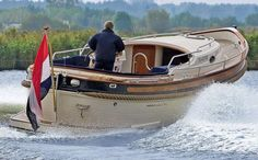 Classic Sailing, Classic Yachts, Best Fishing Boats, Trawler Boats, Ski Nautique, Wooden Speed Boats, Cruiser Boat, Boat Shed, Wooden Sailboat
