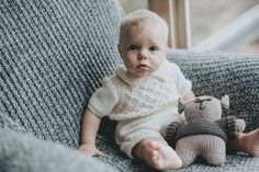 Squarespace - Claim This Domain Baby Kids, Kids Rugs, Children, Knits, Handmade, Boys, Breien, Young Children, Baby Boys