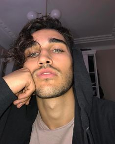 Image in Boy Site Models collection by lit icons Cute Lightskinned Boys, Cute White Boys, Cute Guys, Nice Boys, Most Beautiful Eyes, Beautiful Men Faces, Guys With Green Eyes, Boy Tumblr, Abs Pictures