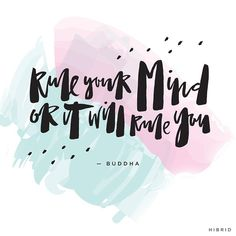 Handlettering by Courtney Shelton | HIBRID #handlettering #typography #graphicdesign