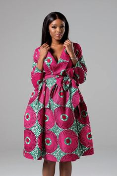 This article is not available - African dress African clothing African fashion African Fashion Ankara, Latest African Fashion Dresses, African Print Fashion, African Style, Dress Fashion, Short African Dresses, African Print Dresses, Short Ankara Dresses, African Print Clothing