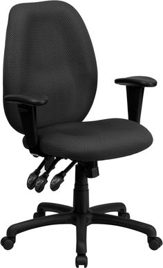 Super 25 Best Office Chairs Images Home Office Chairs Black Pdpeps Interior Chair Design Pdpepsorg