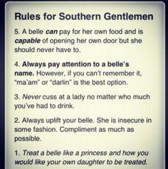 Southern Belles Tumblr - funny redneck sayings #18 - Doblelol.com